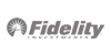 Fidelity - Internal Financial Tools